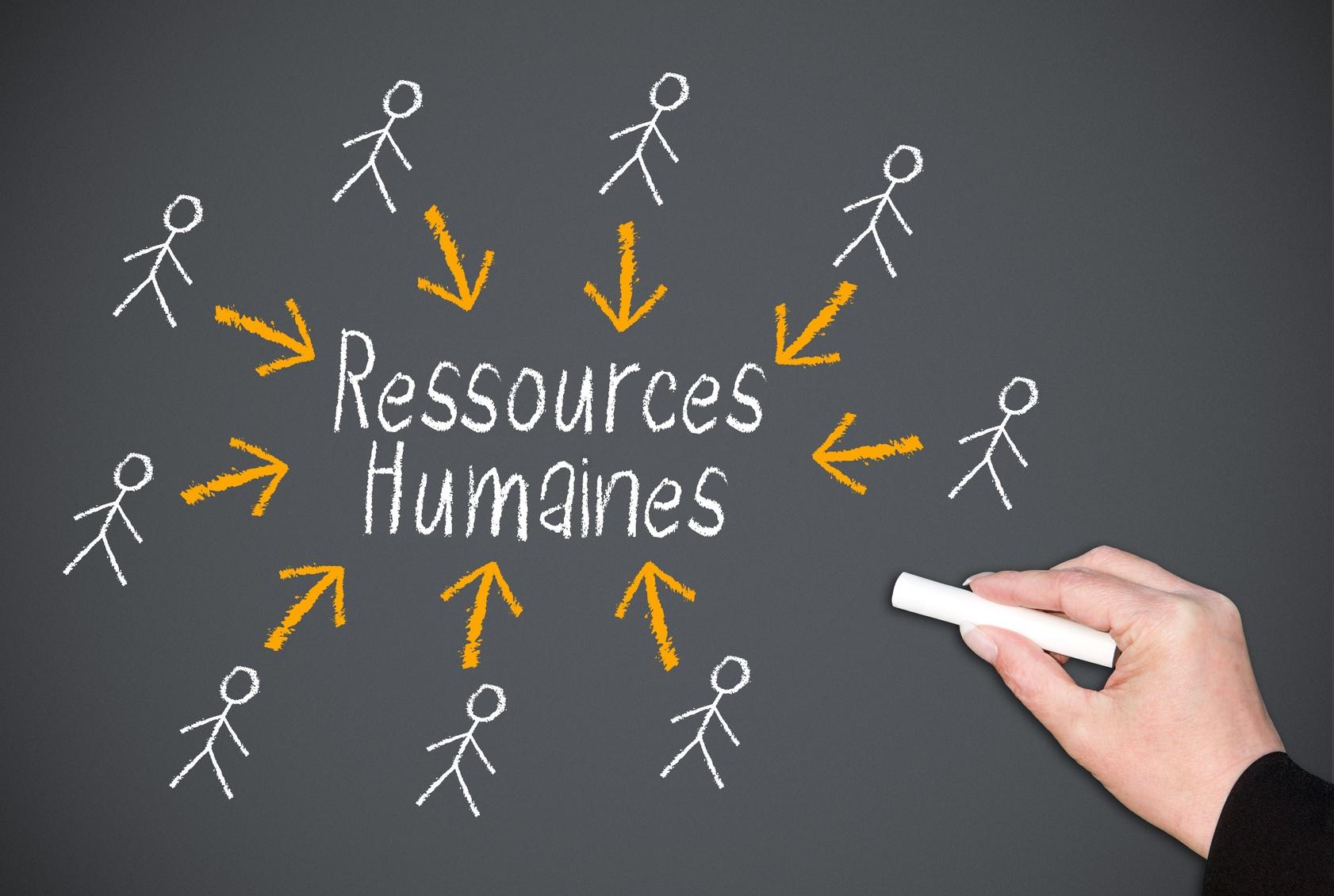 les approches des relations humaines Avoir des compétences en relations humaines : une priorité pour les managers en formation  attention aux risques aussi de ces nouvelles approches du type  des relations humaines et au .